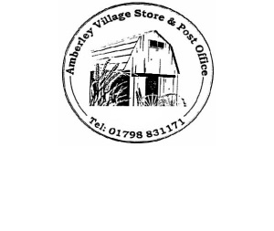 Amberley-Village-Stores