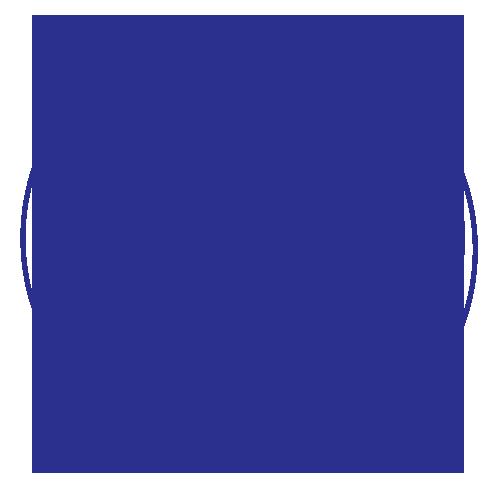 Bellinger's Ice Cream